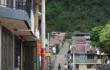 Leyva-Nariño-Jovenes-asesinados.PNG