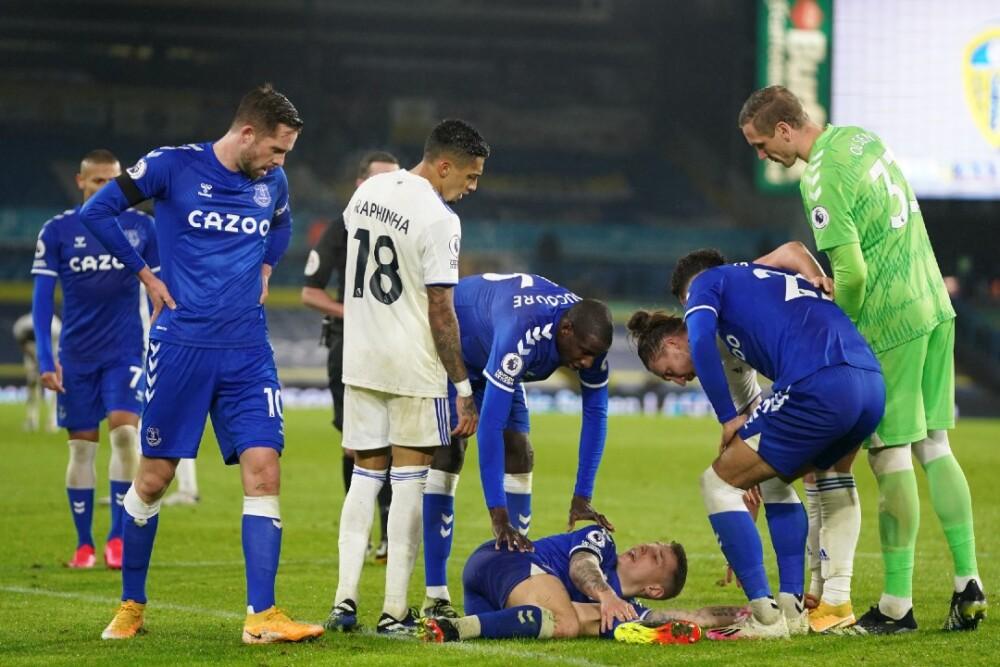 Evertonvsleeds040221AFP.jpg
