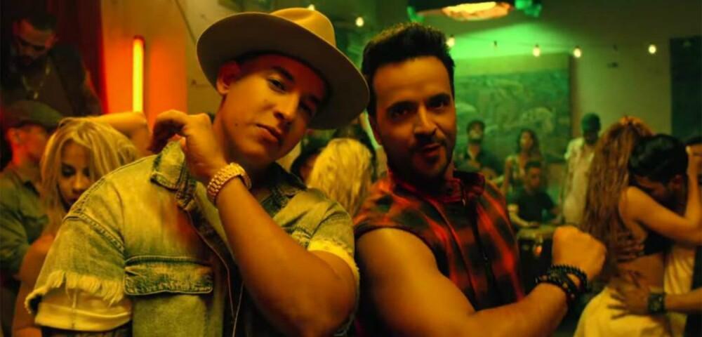 Despacito - Daddy Yankee y Luis Fonsi.jpg