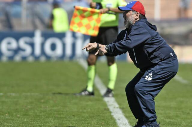 322378_Diego Maradona