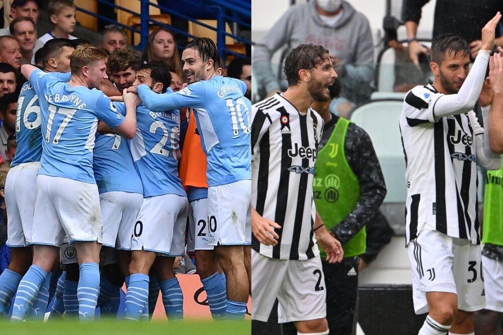 Juventus vs. Chelsea.jpg