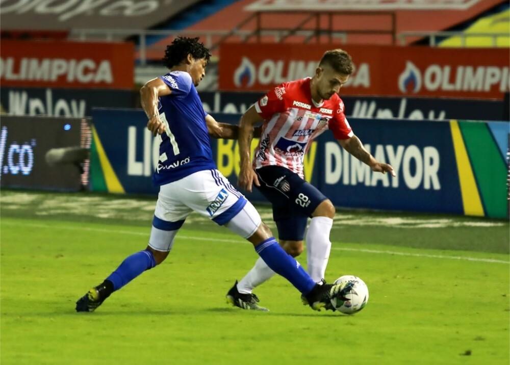 Junior vs Millonarios DIMAYOR.jpg