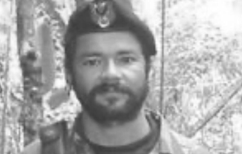 Alias 'Cipriano González'.jpg