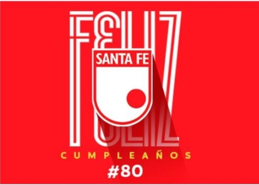 Santa Fe DIMAYOR (1).jpg