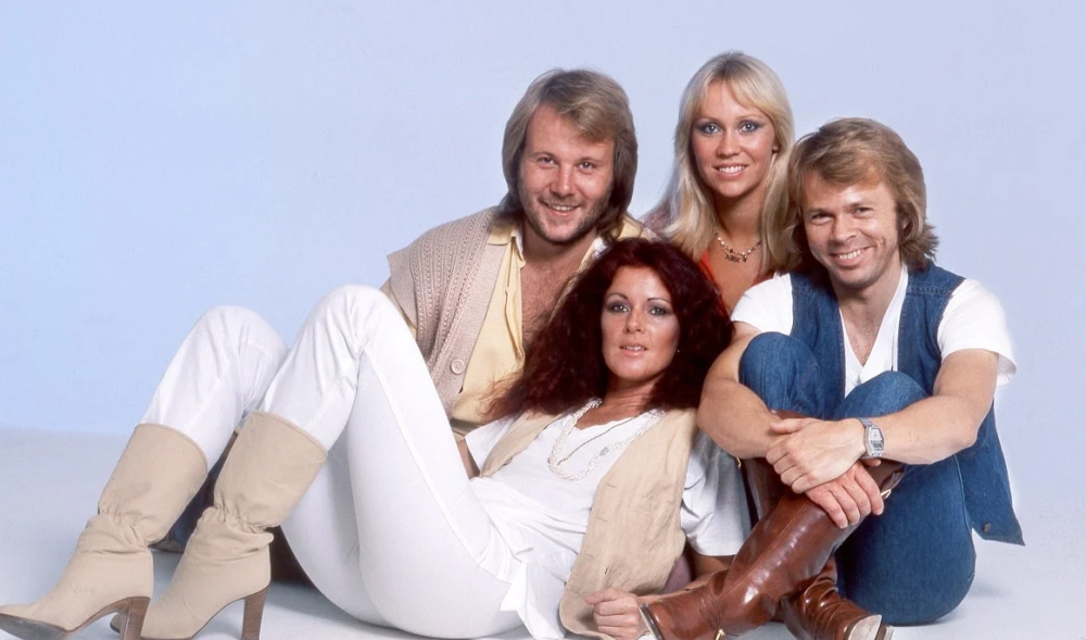abba 3.png