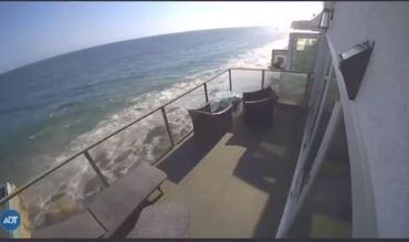 balcon cae en California.JPG