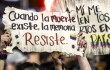 marchas en Medellin.jpg