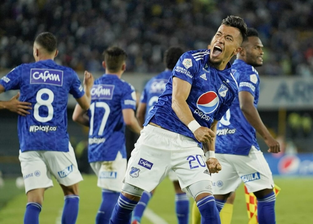 Millonarios Foto Dimayor Fernando Uribe.jpg