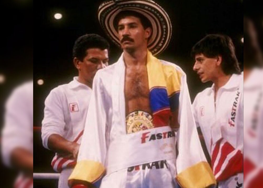 373855_Foto: Consejo Mundial de Boxeo