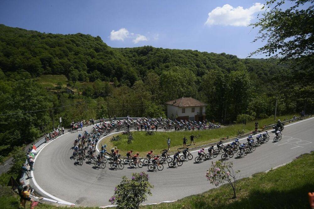 Postales Giro de Italia.jpeg