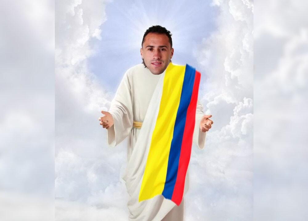 memes david ospina seleccion colombia.jpg