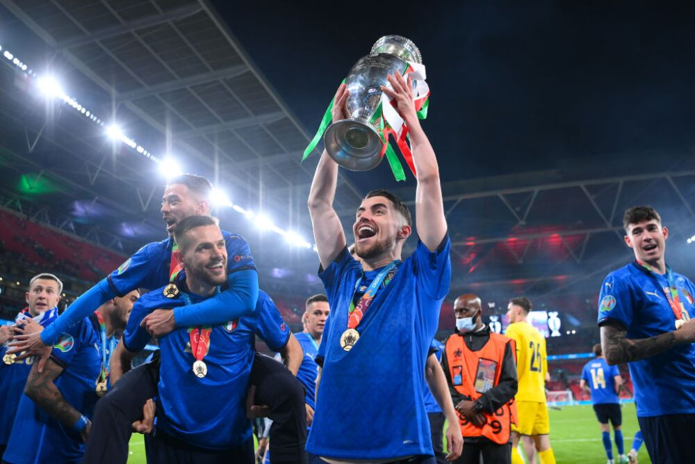 Italia-Jorginho-eurocopa