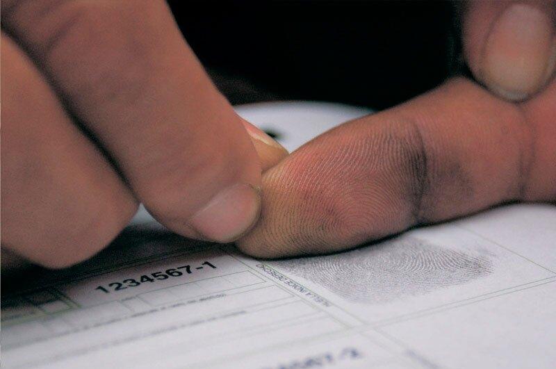 MOE advierte sobre el trasteo de votos en cinco municipios del Valle