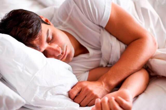 empresa pagará 1.500 dólares a quienes duerman una siesta al día.png