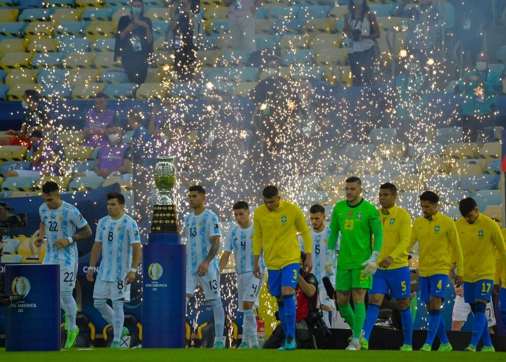 Argentina Brasil Final Copa América AFP.jpg