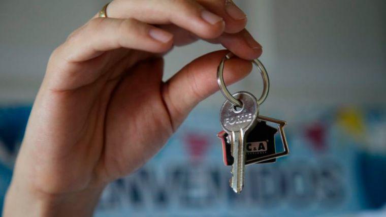 compra de vivienda nueva o usada en colombia foto minvivienda jhonatan malagon.png