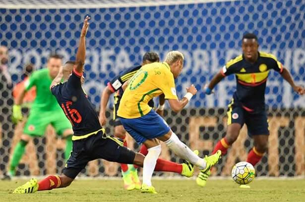 060916-neymar.jpg