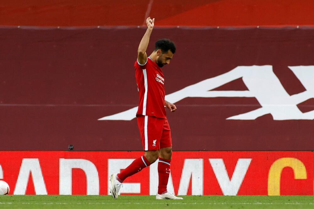 Mohamed Salah Liverpool 120920 Getty Images 3.jpg