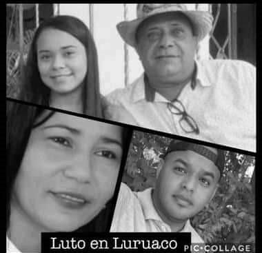 FAMILIA_MUERTA_LURUACO_COVID.jpeg
