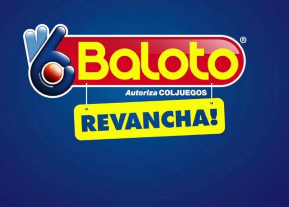 141627_Blu Radio. Baloto revancha. Foto: Baloto