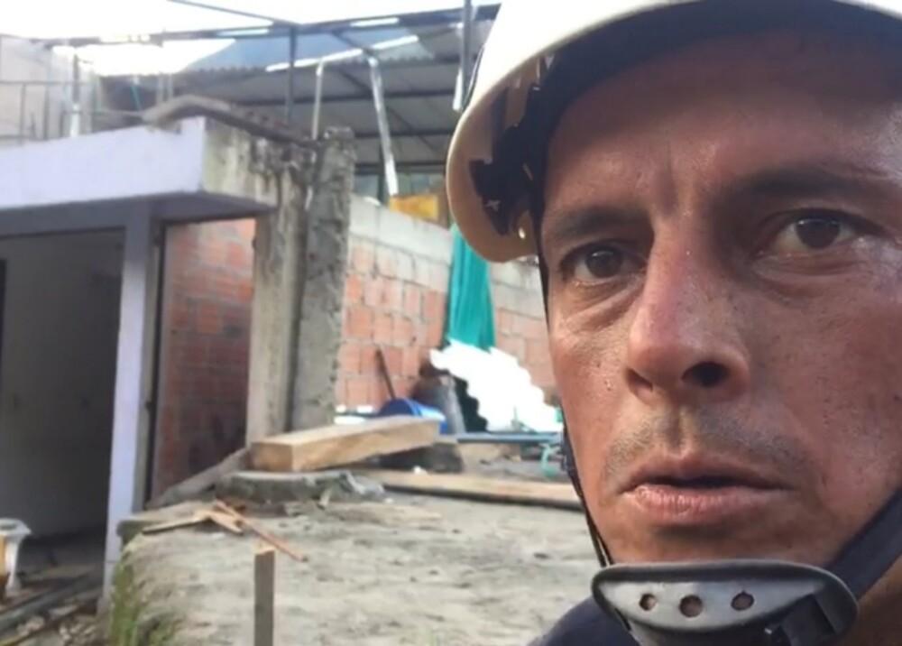 Bombero de Guayabetal Cundinamarca Foto_ captura de video (1).jpg