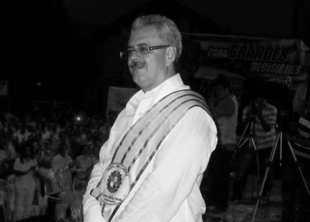 Germán Medina Triviño.jpeg
