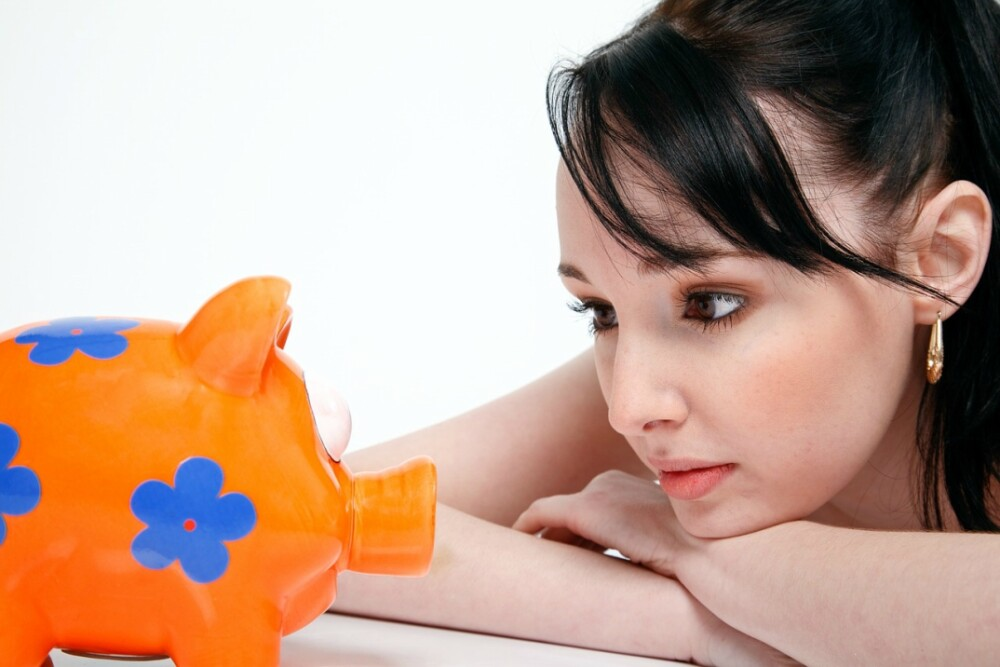 10303_La Kalle. Consejos para ahorrar dinero/ Foto: Pixabay