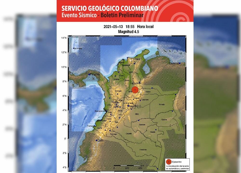 sismo de santander del 13 de mayo de 2021.jpg