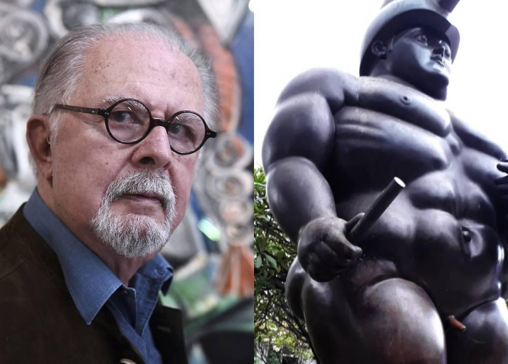 escultura vandalizada de Botero.jpeg