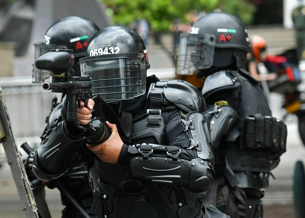 Paro nacional Esmad_AFP.jpg