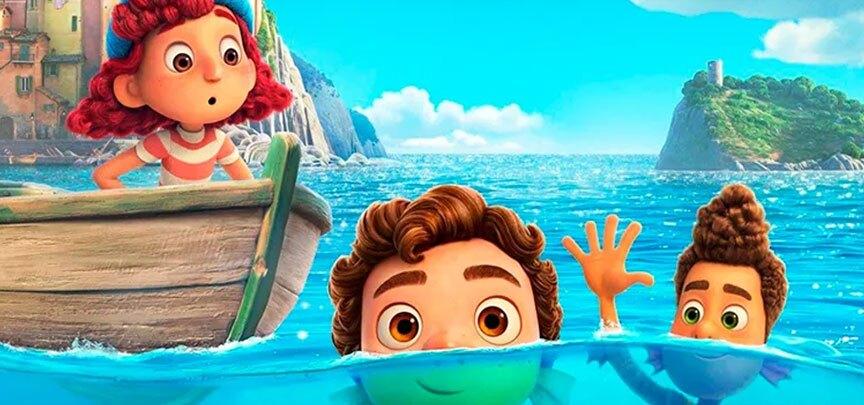 Luca-Pixar.jpg