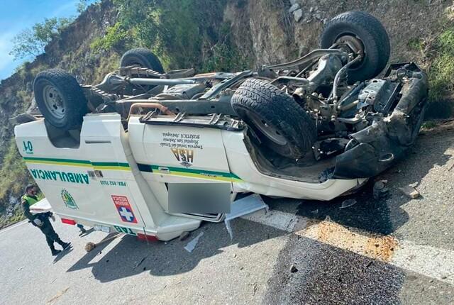 accidente-ambulancia-buritica-antioquia.jpg
