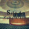 Sala de conciertos.png