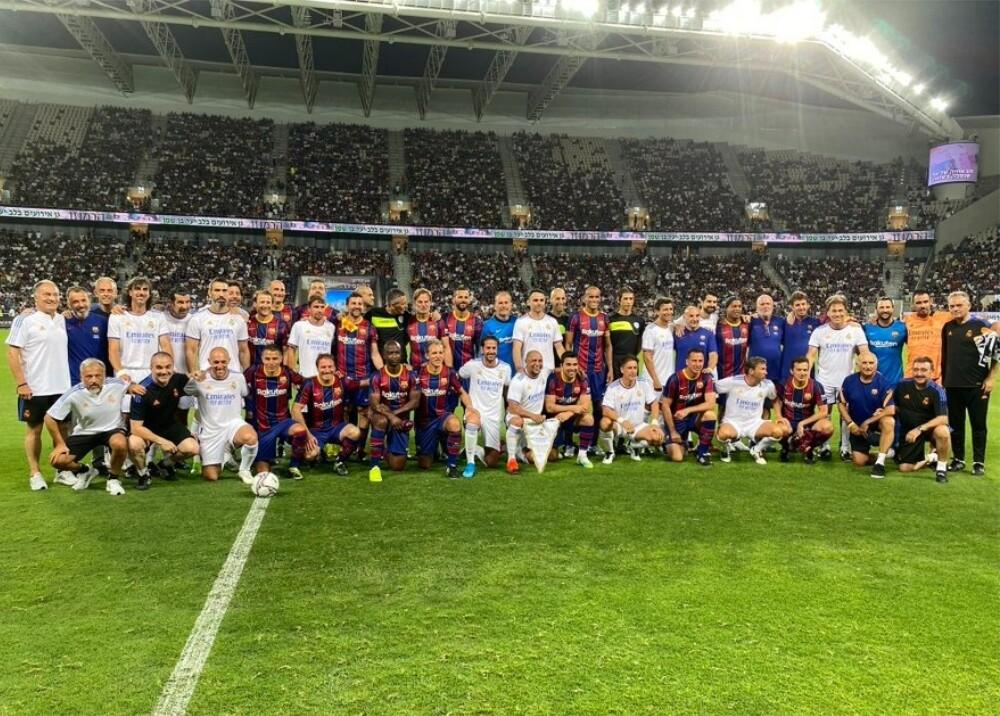 Real Madrid Barcelona Foto Twitter.jpg