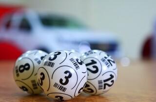 Lotería.jpg