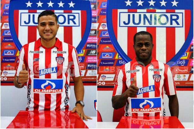 327072_Larry Vásquez y Carmelo Valencia