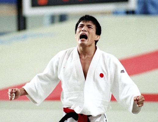Toshihiko Koga falleció a los 53 años.