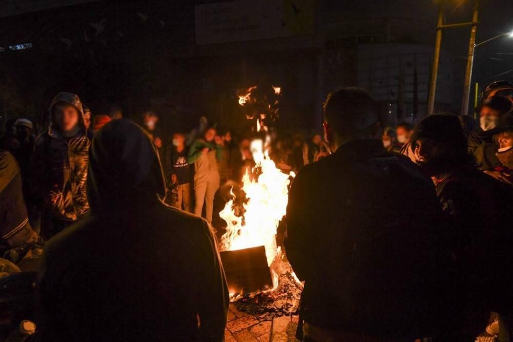 Protesta de jóvenes en Bogotá.jpeg