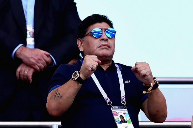 320189_Diego Maradona