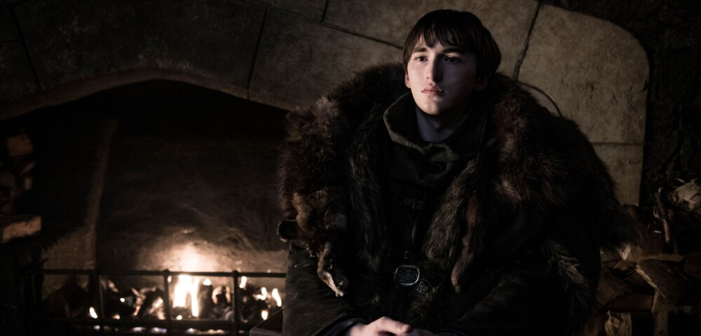 640689_Game of Thrones // HBO