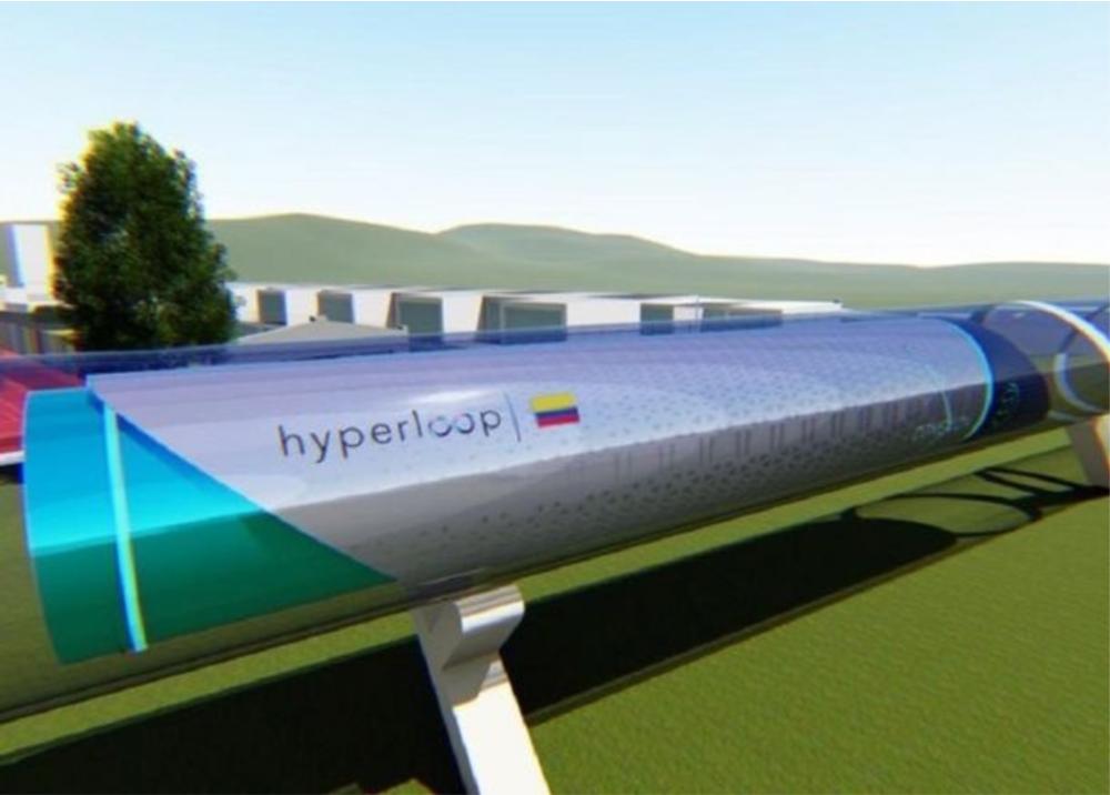 370289_Hyperloop – Foto cortesía Bruno Ocampo y Sebastián Páez