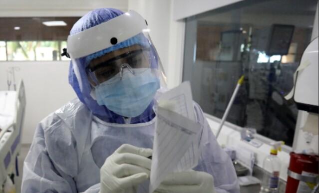 casos de coronavirus en Antioquia 12 de julio.jpg