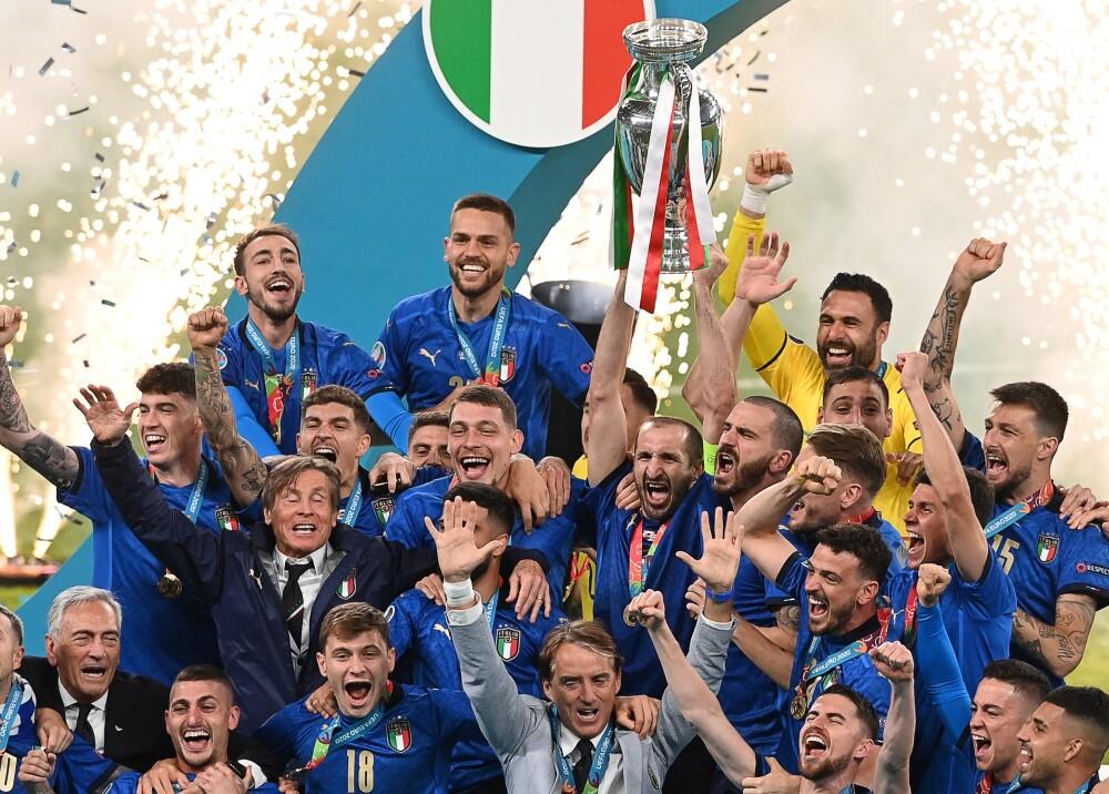Italia campeón Eurocopa Foto AFP.jpg