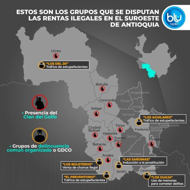 grupos que se disputan microtrafico en antioquia.jpeg
