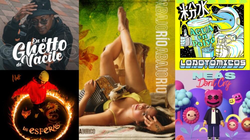 Nueva-Musica-Colombiana-octubre.jpg