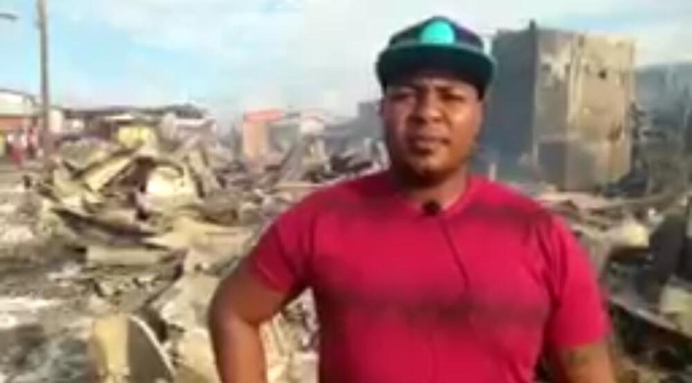 Fernando González, afectado incendio Riosucio.jpeg