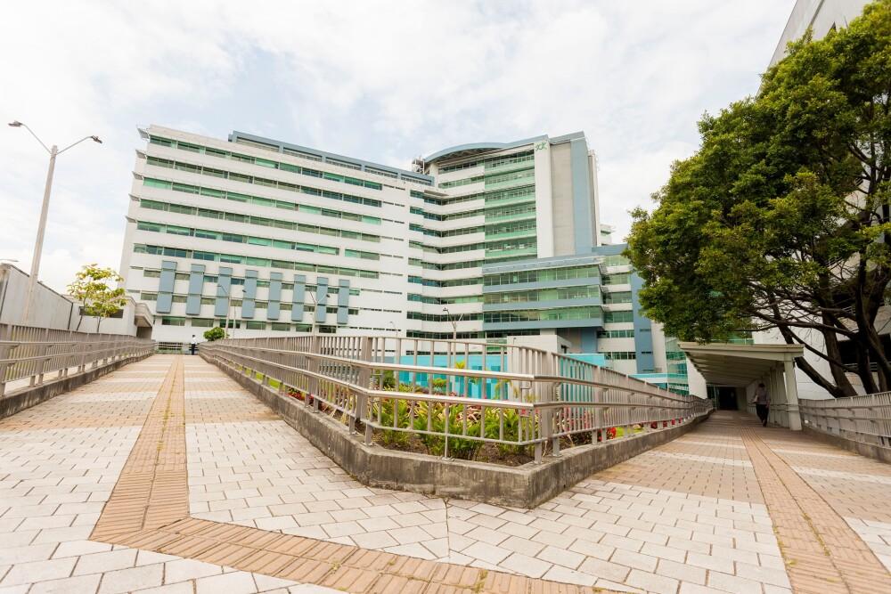 Hospital Pablo Tobón Uribe Medellín.jpg