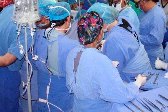 trasplante-de-organos_afp.jpg