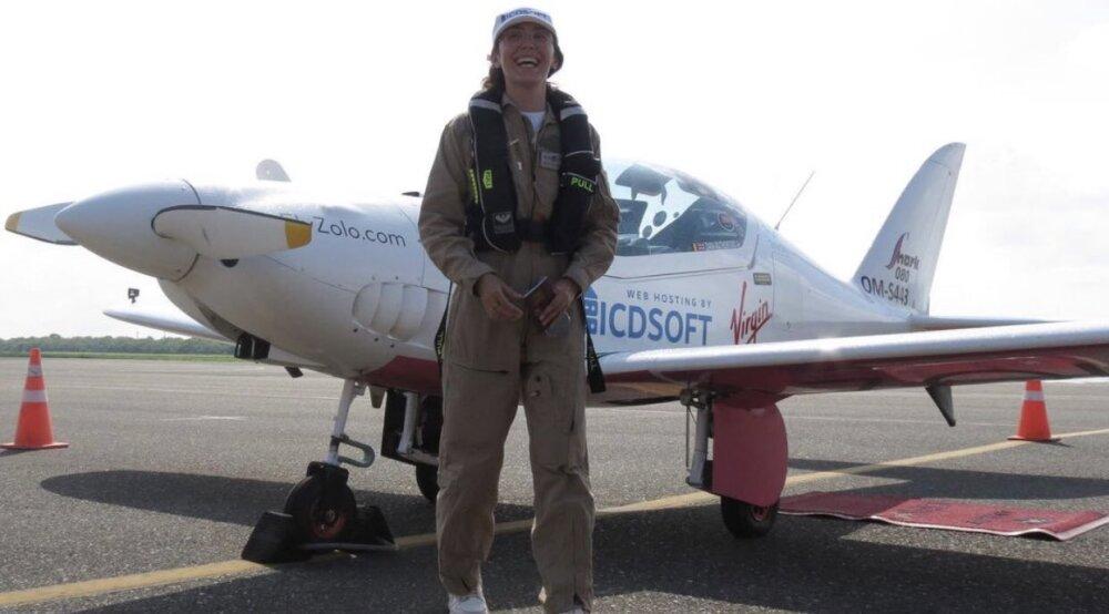 Piloto joven.jfif