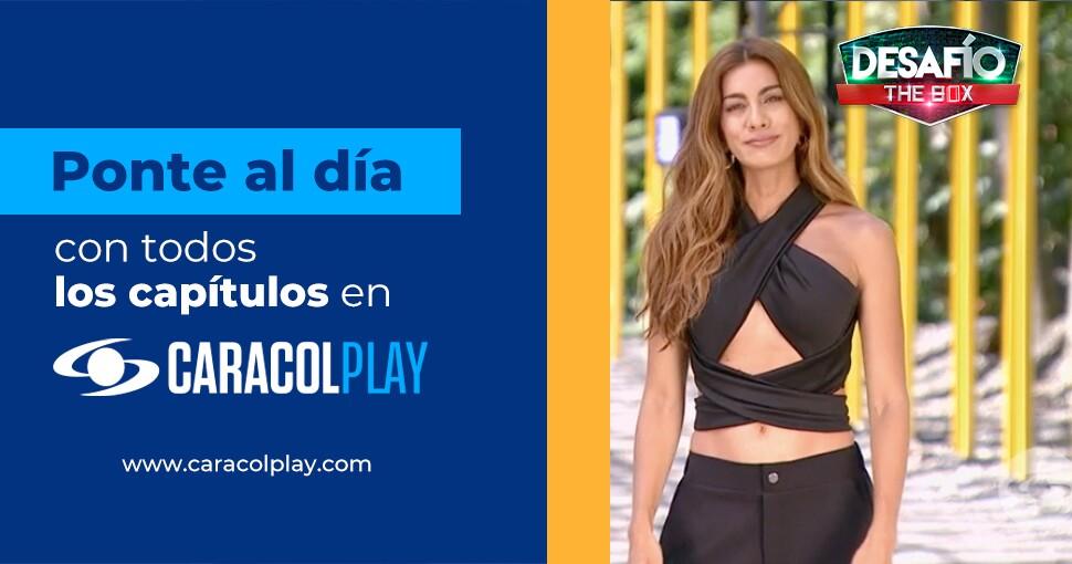 play_ capítulo_ desafío_47.jpg